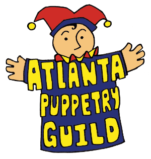 Atlanta Puppetry Guild